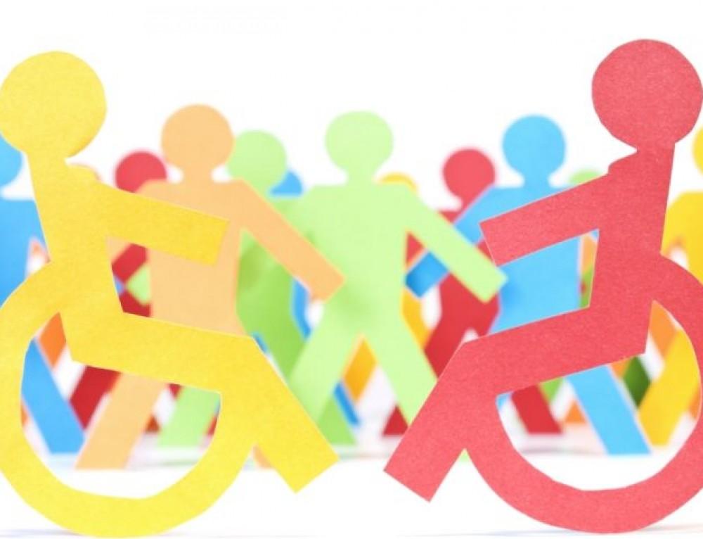Συμμετοχή στο Ευρωπαϊκό ερευνητικό πρόγραμμα «ΕΜΟΤΙΟΝ»