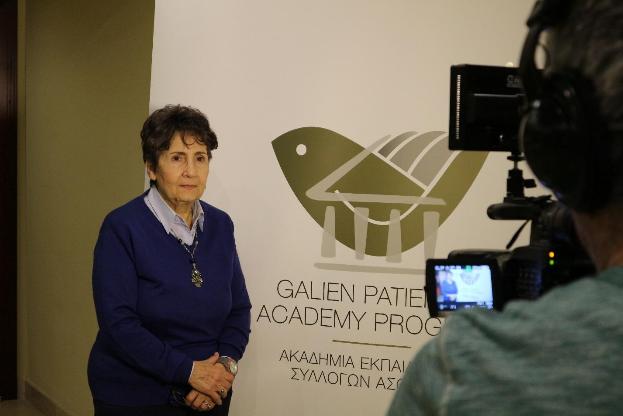 prix-galien-academy-02