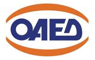 oaed_logo