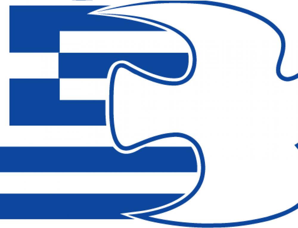 ΔΕΛΤΙΟ ΤΥΠΟΥ της Ελληνικής Ομοσπονδίας Θαλασσαιμίας «για πρώτη φορά έξω…. απ' τα σχολειά»